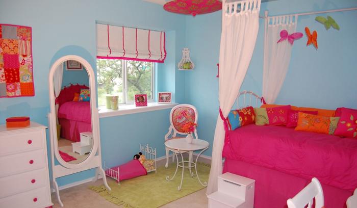 kidsroom-in-detail-emma1