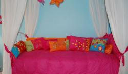 kidsroom-in-detail-emma10