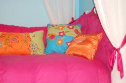 kidsroom-in-detail-emma15