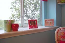 kidsroom-in-detail-emma18