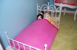 kidsroom-in-detail-emma25