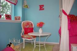 kidsroom-in-detail-emma3