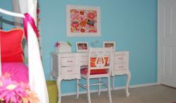 kidsroom-in-detail-emma5
