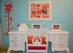 kidsroom-in-detail-emma6