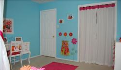 kidsroom-in-detail-emma7