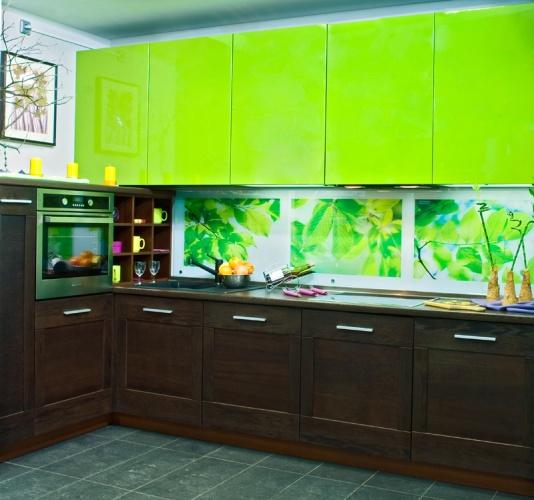 Мебель под заказ Днепропетровск Кухни под заказ в Днепропетровске