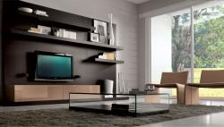 livingroom-tumidei1