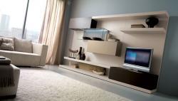 livingroom-tumidei11