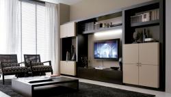 livingroom-tumidei13