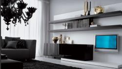 livingroom-tumidei16