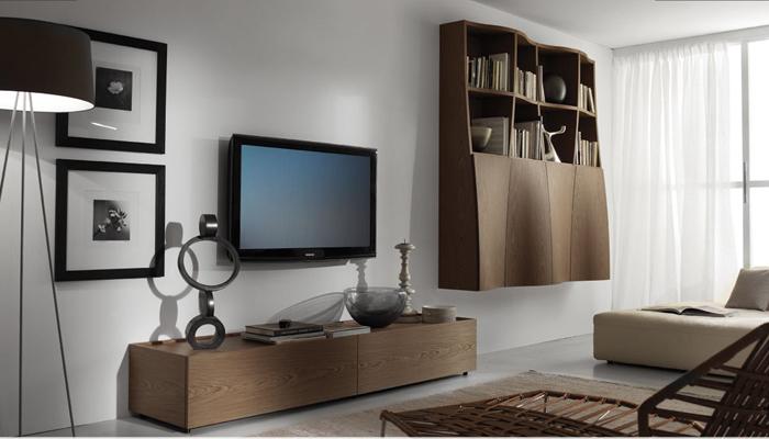 livingroom-tumidei2