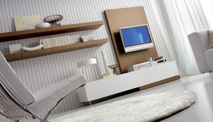 livingroom-tumidei3
