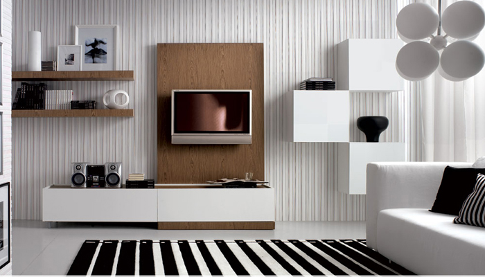 livingroom-tumidei4