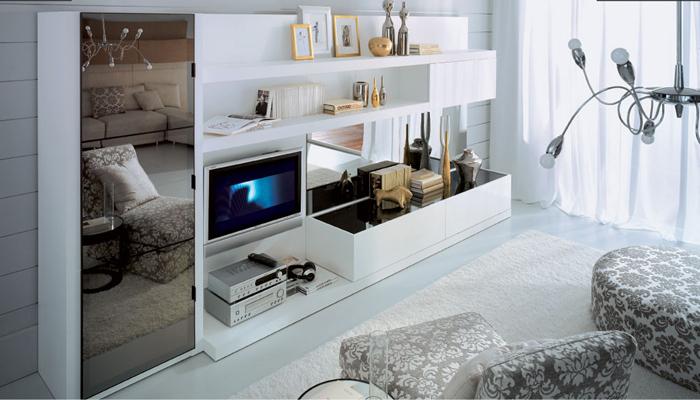 livingroom-tumidei5
