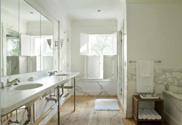 luxury-bathroom13-ericroth