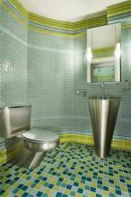 luxury-bathroom16-ericroth