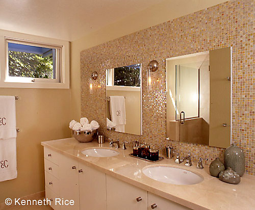 luxury-bathroom2
