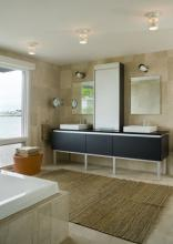 luxury-bathroom20-ericroth