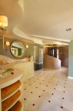 luxury-bathroom21-ericroth