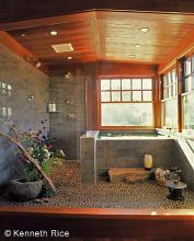 luxury-bathroom4