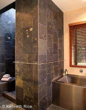 luxury-bathroom5