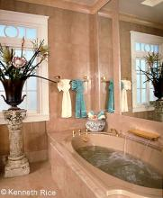 luxury-bathroom6