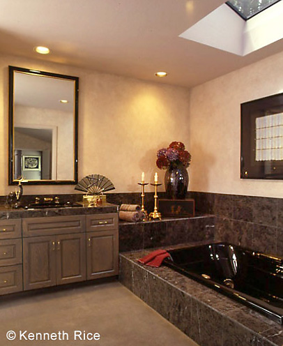 luxury-bathroom8