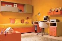 modul-system-for-kids12