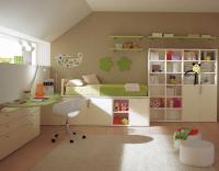modul-system-for-kids16