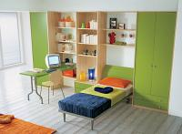 modul-system-for-kids7