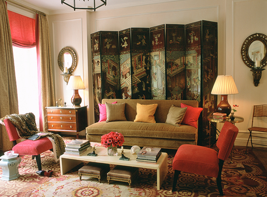 panel-screen-east1