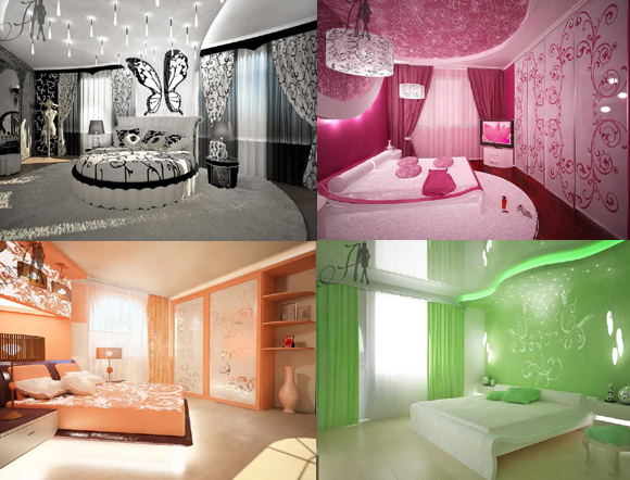 project-bedroom-magic-blossom