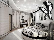 project-bedroom-magic-blossom1-2