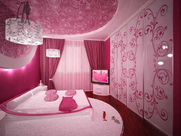 project-bedroom-magic-blossom2-1