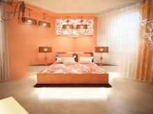 project-bedroom-magic-blossom4-2