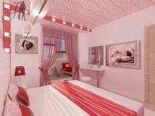 project-bedroom-magic-blossom6-3