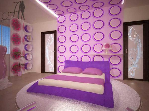 project-bedroom-magic-blossom9-1