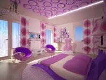 project-bedroom-magic-blossom9-2