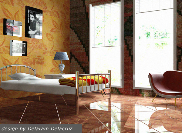 project-bedroom-romantic-style5