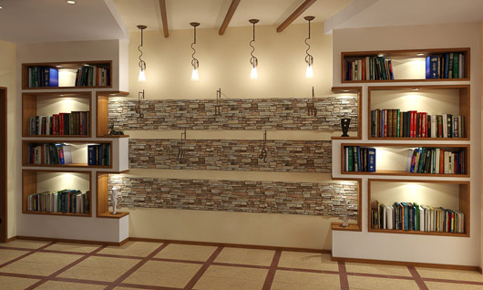 project-decor-stone13