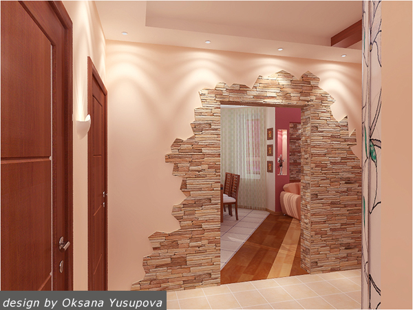project-decor-stone5
