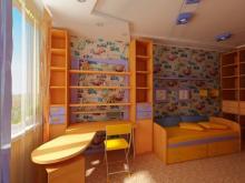 project-kidsroom-madiz4