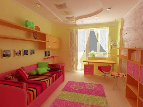 project-kidsroom-madiz6