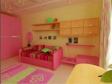 project-kidsroom-madiz7