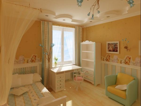 project-kidsroom-madiz9