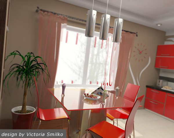project-kitchen-diningroom7