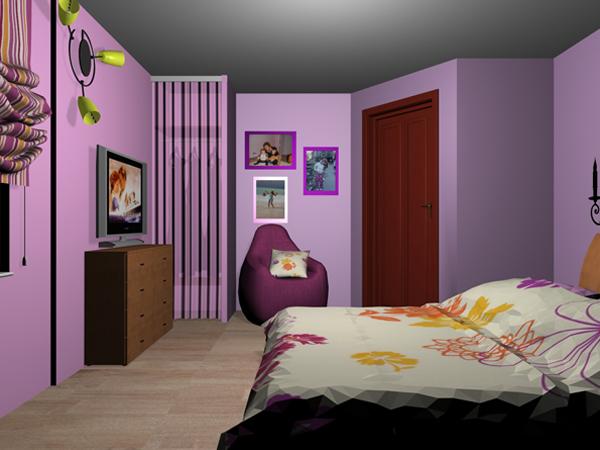 room1-4