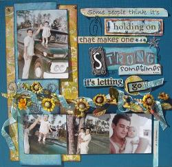 scrapbook-page6