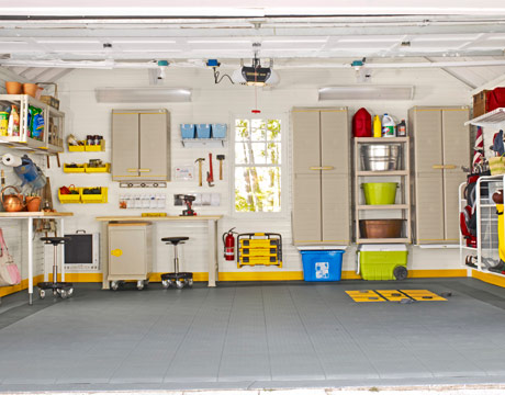storage-before-and-after-garage2-1
