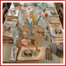 table-set-for-sweet-baby02